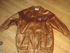 Giovinezza Moda by Rocco D'Amelio Rome New York Jacket  large