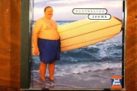 Australian Icons (1997) CD Australia, Very Good
