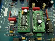 Counterpoint DA-10 Digital Upgrade Level1 CS8414+DF1704