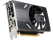 EVGA GeForce GTX 1060 GAMING, ACX 2.0, 03G-P4-6160-KR, 3GB, GDDR5 Graphics Card