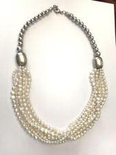 1d64f13f4bd93 Silpada Pearl Fashion Jewelry for sale | eBay