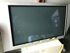 "LG Electronics DU-42PX12XC 42"" Plasma HDTV Integrated Display, 1024 x 768p"