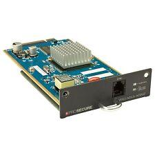 NEW NETGEAR UTM9SDSLA VDSL Module for the UTM9S Plan A - UTM9SDSLA-10000S