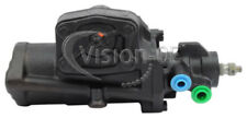 Steering Gear-Lightning Vision OE 501-0117 Reman
