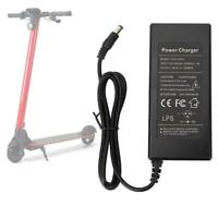 24V 2A Electric Charger For 100-240V Electric Scooter Accessories EU/US Plug