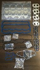 FORD V8 6.0L POWERSTROKE TURBO DIESEL 2003-2010 COMPLETE HEAD GASKET KIT