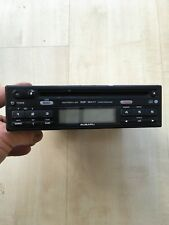 Newage Impreza Forester X (01-06) VDO Factory Stereo CD Player DC643/92X