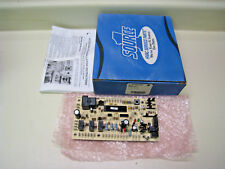 York Coleman S1-33109137000 1157-500 126768 Heat Pump Defrost Control Board