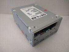 HP LTO1 Tape Drive 70-85246-02 C7379-20863 LTO-1