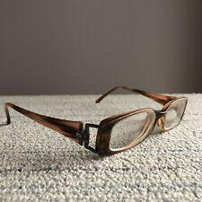234f034b39 TOMMY Hilfiger Th3258 Brnhrn 50-15-135 Eyeglasses Eye Glasses Frames
