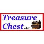 treasurechestllc