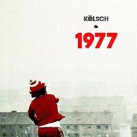 Kolsch - 1977 [VINYL]