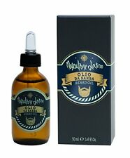Prodotti On olio per la cura del corpo
