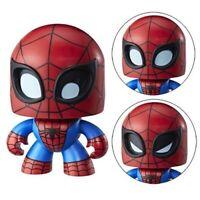 Marvel SpiderMan Action Figure Mighty Muggs Hasbro
