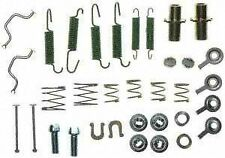 NEW ACDELCO 18K1194 PARKING BRAKE HARDWARE KIT FOR CELICA HIGHLANDER SIENNA