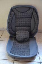 Maß Sitzbezüge VW T5 Fahrersitz Maßgefertigt ab 2004 Nr 17