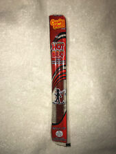 1 oz ~ Country Meats ~ MEAT STICKS ~ Flavored Snacks ~ HOT BBQ ~ Fundraiser !