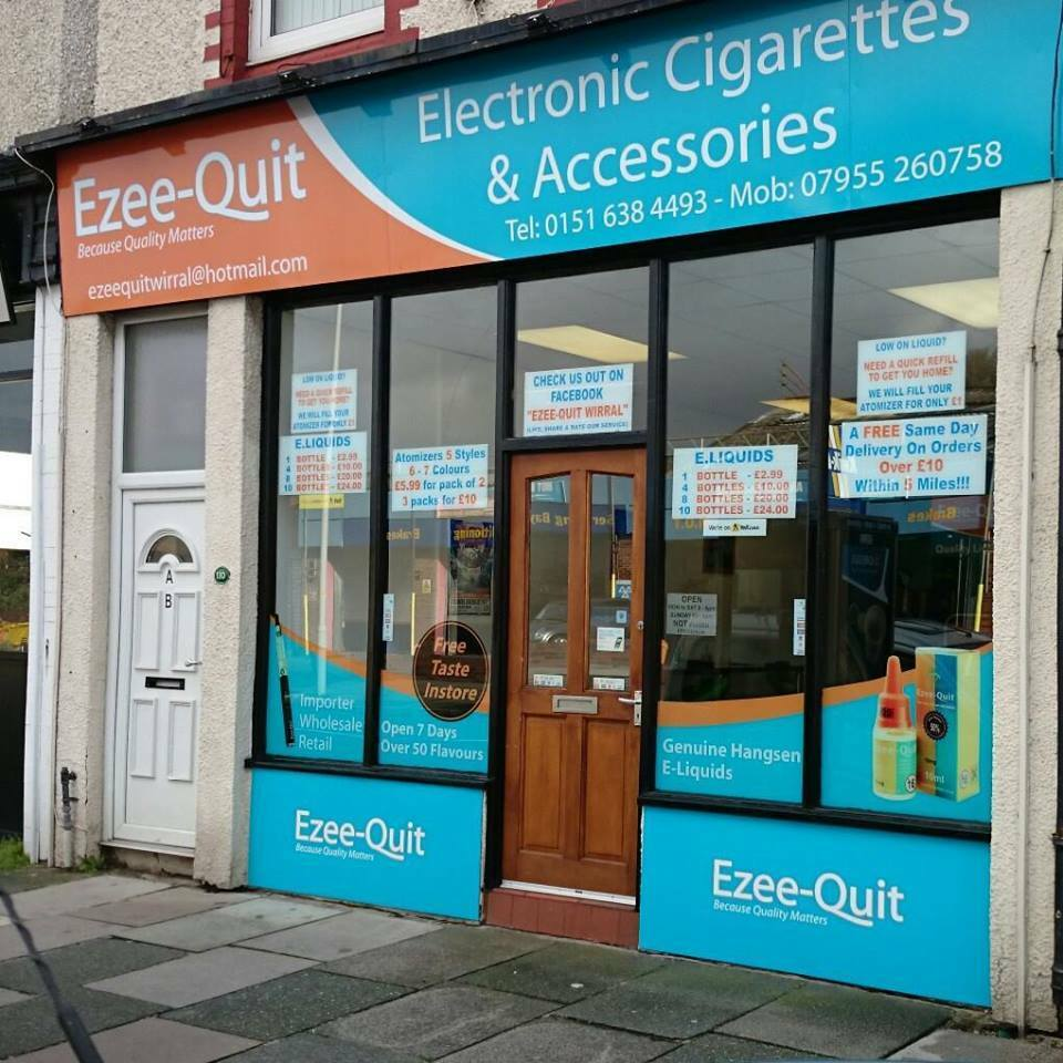 ezee-quitwirral