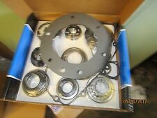 Ford F150 F-150 M5R2 M5OD Transmission Rebuild Kit without blocking rings