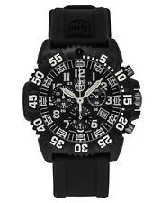 Luminox Navy Seal Colormark Cronógrafo de cuarzo Reloj para hombres XS.3081