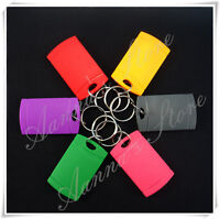 10pc Proximity ReWritable 125KHZ RFID Card Tags with 5567/T5577/T5557 Chip