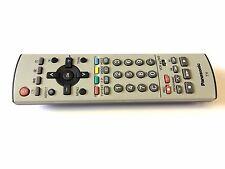 Genuine originale Panasonic EUR7628030AR Telecomando TV