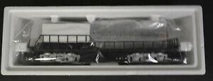 Lionel 6-18864 Southern Pacific GP-9 Non-Powered Locomotive B Unit