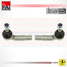 FAI TIE ROD END RIGHT LEFT FITS SEAT AROSA INCA VW CADDY LUPO POLO 6X0422812/1