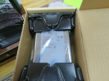 FUJITSU  MBA3300RC Qty of 2 per Lot 300GB 15000 RPM 16MB CACHE; SERIAL ATTACHED