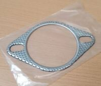 "3"" Exhaust gasket to fit Nissan Skyline R33 GTR, GTS-T, RB25DET, RB26DETT"
