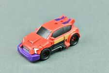 Transformers Robots In Disguise Clampdown Complete RID 2015 Legion
