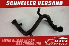 Audi VW Seat Skoda Ansaugschlauch 1K0145770B Original Schlauch 1K0145762F Rohr
