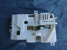 Elektronik 29041501830 Elux. 807822208/A  aus AEG protex 7kg  L72675FL