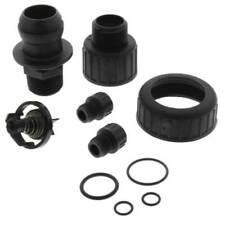 Grundfos 96634763 Fitting Kit For Mq3 45 And Mq3 35 1 Npt Pumps
