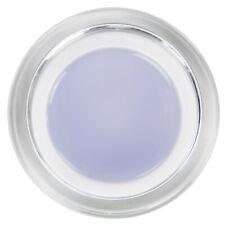 1 Phasen Gel 15ml 3 in 1 UV Gel mittelviskos Allround Versiegler Aufbau Nägel
