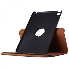 Custodia Protettiva 360 grado Marrone per Apple iPad Pro 12.9 POLLICI Case