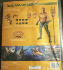 Mezco DC Comics Aquaman One:12 Collective Action Figure