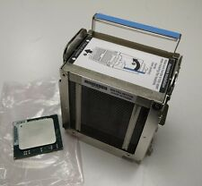 IBM 49Y4300 Xeon X7560 8-Core 2.26GHz 24MB Processor CPU Kit for x3850 X5