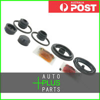 Fits IVECO DAILY - FRONT BRAKE CALIPER REPAIR KIT