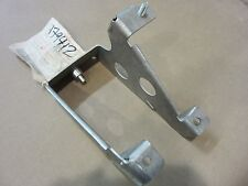 Ferrari 360 430 Control Station Supporting Bracket/Brake System Part# 179412