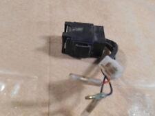T1091 1984 84 YAMAHA XT250 XT 250 CDI CAPACITIVE DISCHARGE UNIT 30X-85540-20-00