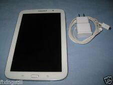 """Samsung Galaxy Note 8.0 GT-N5110 8"""" Tablet 16GB 8 inch Wi-Fi White Android 4.4.2"""