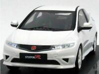 EBRRO Ebro 1/43 Honda Civic Type R Euro Finished Product from Japan 2995