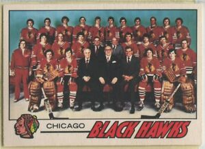 1977-78, O-PEE-CHEE, Hockey, #'s 1-80, includes error cards, UPick from list