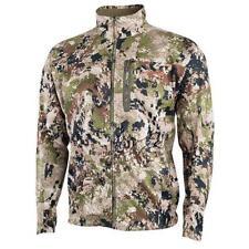 Sitka Mountain Jacket Subalpine ~ New ~ All Sizes
