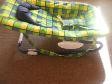mamas & papas 0-6 Months Baby Bouncing Chairs