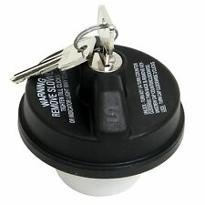 NEW OEM Type MAZDA & MERCURY Locking Gas Cap For Fuel Tank With Keys Stant 10510