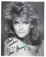 ANN MARGRET REPRINT 8X10 AUTOGRAPHED SIGNED PHOTO PICTURE COLLECTIBLE RP