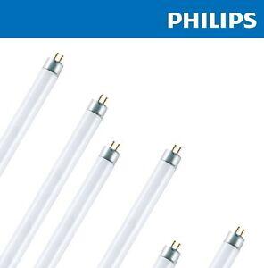 Philips T5 Fluoreszierend Endrohr- 14w 21w 24w 28w 35w 39w 49w 54w 80w
