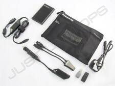 New Genuine Lenovo 41R4495 41R4494 AC/DC Multi Tip Car Power Adapter Charger